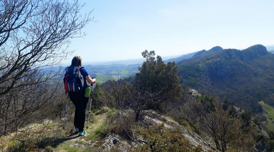 monte-della-volpe (1)