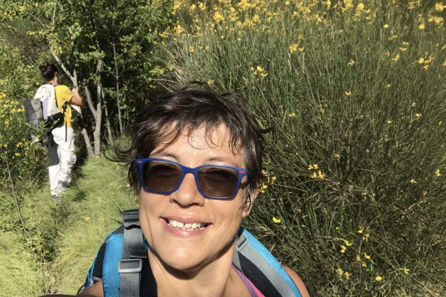 trekking-villabenini (1)