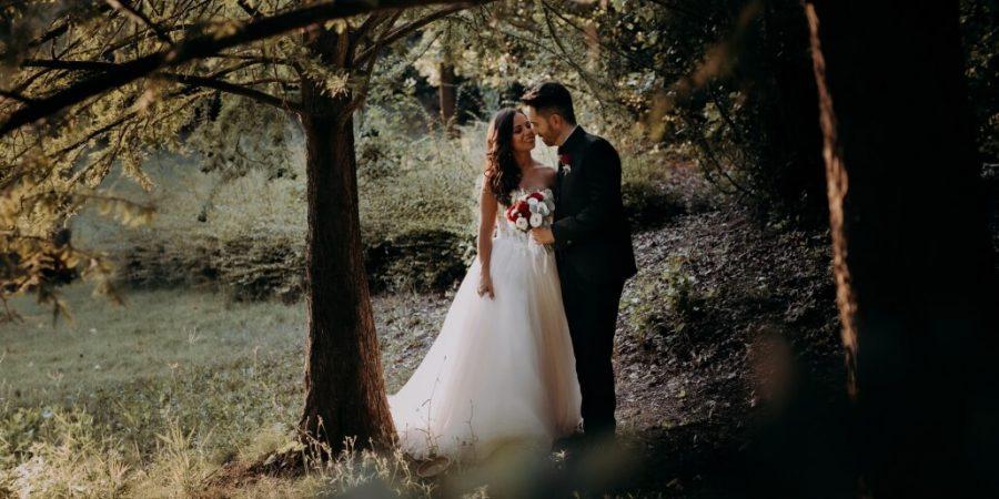wedding-greg